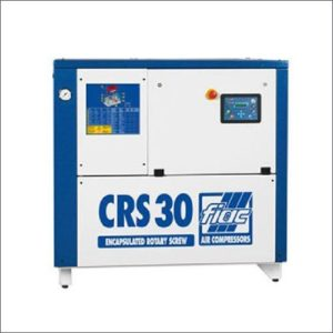 máy nén khí FIAC-CRS30