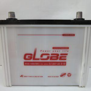 globe_n50
