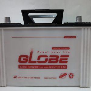 globe_nx120_7