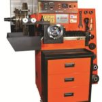 autoproup DBL 5000